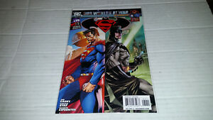Superman-Batman-70-DC-2010-1st-Print