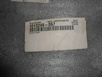 Polaris Foot Pad Cds Ste 2000-2004 Trail Blazer Scrambler 500 1013249-067