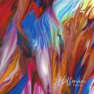 Hoffman-Digital-Full-Spectrum-Print-Mystic-Meadow-P4284-633-Prism-Cotton-Fab-BTY