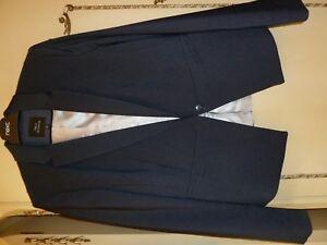 3-Piece-ladies-next-suit-navy-blue-12