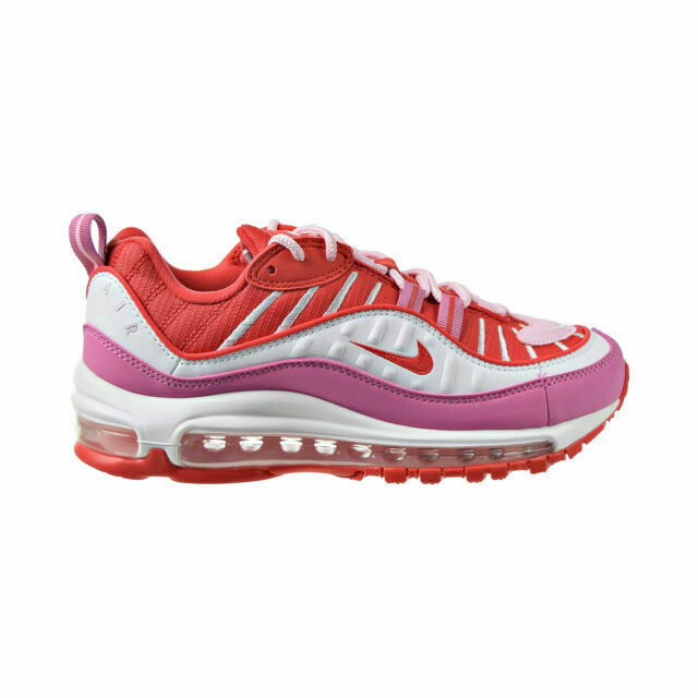 Size 8.5 - Nike Air Max 98 Valentines Day 2020 for sale online   eBay