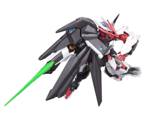 HGBⅮ Gundam Build Divers GUNDAM ASTRAY NONAME 1//144 Plastic Model Japan
