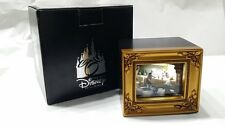 Disney Parks Gallery of Light Olszewski Geppetto Paints Pinocchio NIB