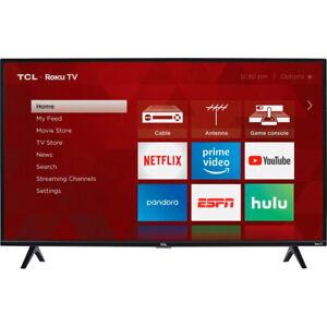 TCL-40-inch-Roku-Smart-LED-HDTV-1080p-w-3-x-HDMI-x1-USB-40S325