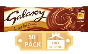 Galaxy-Instant-Hot-Drinking-Chocolate-50-Sachets-Just-add-Water