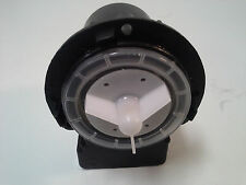 LG Kenmore ORIGINAL OEM Washer Drain Pump 4681EA2001T- EXPRESS MAIL 2-3 days