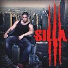 Wiederbelebt von Silla (2012)