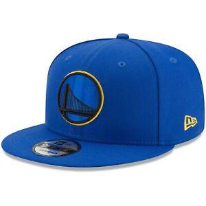 Golden-State-Warriors-New-Era-Hometown-UV-9FIFTY-Adjustable-Snapback-Hat-Royal