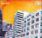 Fomo [Digipak] by Liam Finn (CD, Jun-2011, 2 Discs, Transgressive)