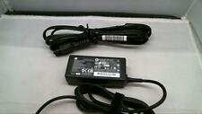 Original Genuine OEM Power For HP 45W USB TYPE-C AC ADAPTER V5Y26AA 5V/12V/15V