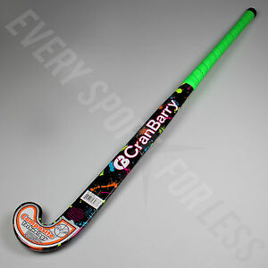 Cranbarry-Phoenix-Composite-Field-Hockey-Stick-Various-Sizes-NEW-Lists-80