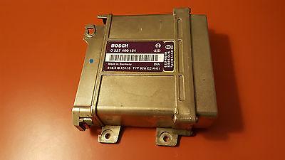 1989, 1990 Porsche 928 S4 ECU Ignition Control Unit - 928.618.124.15
