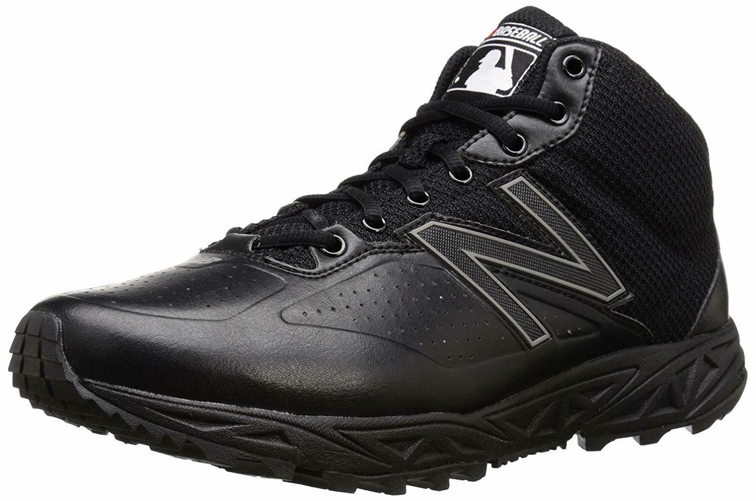 53f88c2bcb6 New Men's MU950V2 Umpire shoes Balance Mid nuqdbx3182-Athletic Shoes