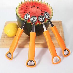 1Pc-Ice-Cream-Spoon-Dig-Ball-Fruit-Scoop-Wine-Beer-Metal-Opener-Kitchen-Tools-VV