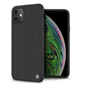 Nillkin-Texture-Series-Matte-Surface-Slim-Housse-de-protection-rigide-pour-iPhone-11
