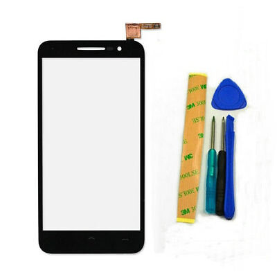For Vodafone Smart Prime 6 VF895 VF895N Touch Screen Digitizer /LCD Display