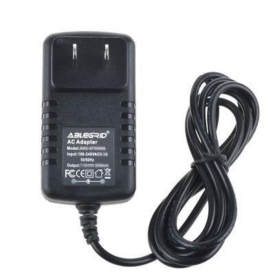 ZD6W210024US ETEK Vaccum Cleaner Vac Class 2 AC Adapter For Shark E-TEK Model