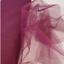 Dress-Net-Fabric-Tutu-Mesh-Tulle-Fancy-Fairy-Bridal-Petticoat-Material-Dance thumbnail 10