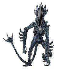 "Aliens 7"" Scale Action Figure: Gorilla Alien"