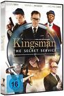 Kingsman - The Secret Service (2015)