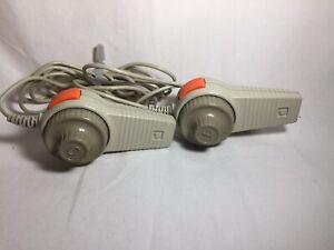 Vintage-Original-Apple-Handcontrollers-for-Apple-IIe-IIc-A2M2001