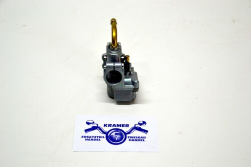 Hercules Sachs Prima M 1 2 3 4 5 6 SX HR GT GX MX CB Mofa 85//12// Tuning Vergaser