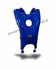 NEW YAMAHA RAPTOR 700 DARK BLUE PLASTIC GAS TANK COVER PLASTICS