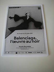 Dossier-de-presse-Exposition-BALENCIAGA-L-039-uvre-au-noir-Musee-Bourdelle