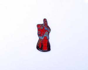 Enamel-Pins-Marvel-Avengers-Infinity-Gauntlet-Fan-Art