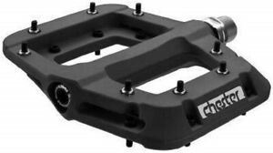 RaceFace-Chester-Mountain-Bike-Pedal-Black