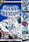 The Mystery in the Rocky Mountains by Carole Marsh (Paperback / softback, 2001)