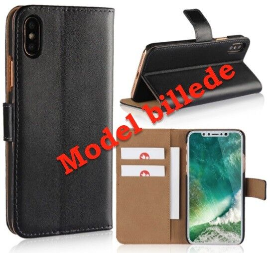 Cover, t. Samsung