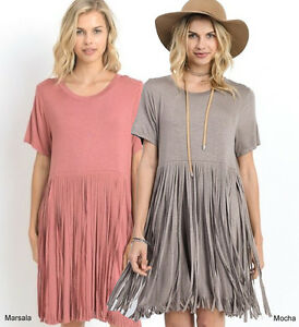 Image result for flowy shirt outfits