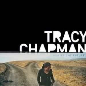 Tracy-Chapman-034-Our-Bright-Future-034-CD-NUOVO