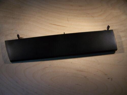 Original Jura Bohnenfachdeckel 61827 C E F Serie schwarz ***NEU***