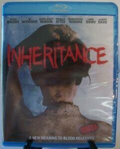 The-Inheritance-Blu-ray-2011-Image-Entertainment-Keith-David