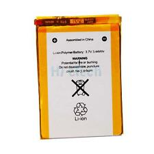 Replacement Internal Li-ion Battery 930mAh 3.7V For Apple iPod Touch 4 4th Gen