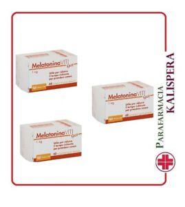 3-MELATONINA-MARCO-VITI-FAST-1mg-VIT-B6-180-CPR-SPEDIZ-TRACCIATA-CON-CORRIERE