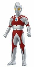 Bandai 05 Ultra Hero 500 Series Ultraman Ace