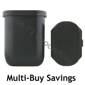 Mini-decon-geocache-recipient-pour-geocaching-3-couleurs-disponibles-faire-rtp
