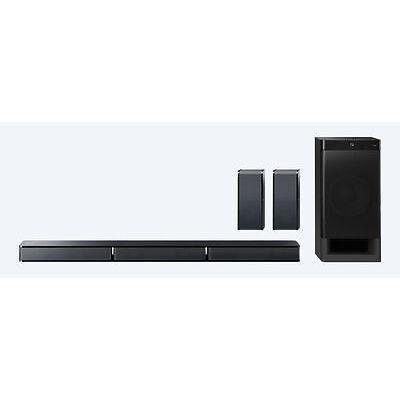 Sony HT-RT3 sound bar
