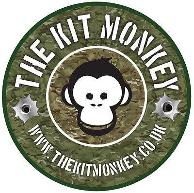 The Kit Monkey