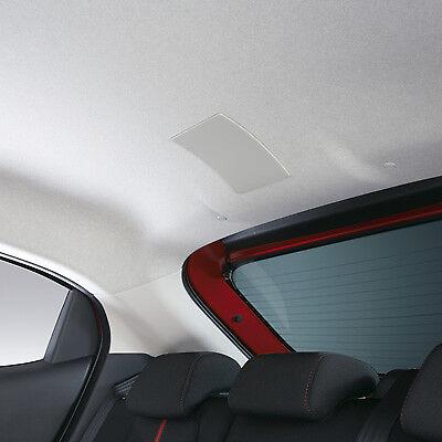 Genuine Mazda 2 2014 onwards /'Shark Fin/' Antenna Installation Kit DJ01-V6-015