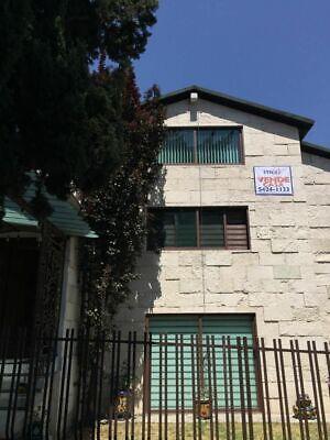 Venta de casa en Villa Verdún, Circuito Lemans