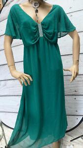 sheego abendkleid cocktailkleid eventkleid kleid gr 40 bis 56 481 185  ebay