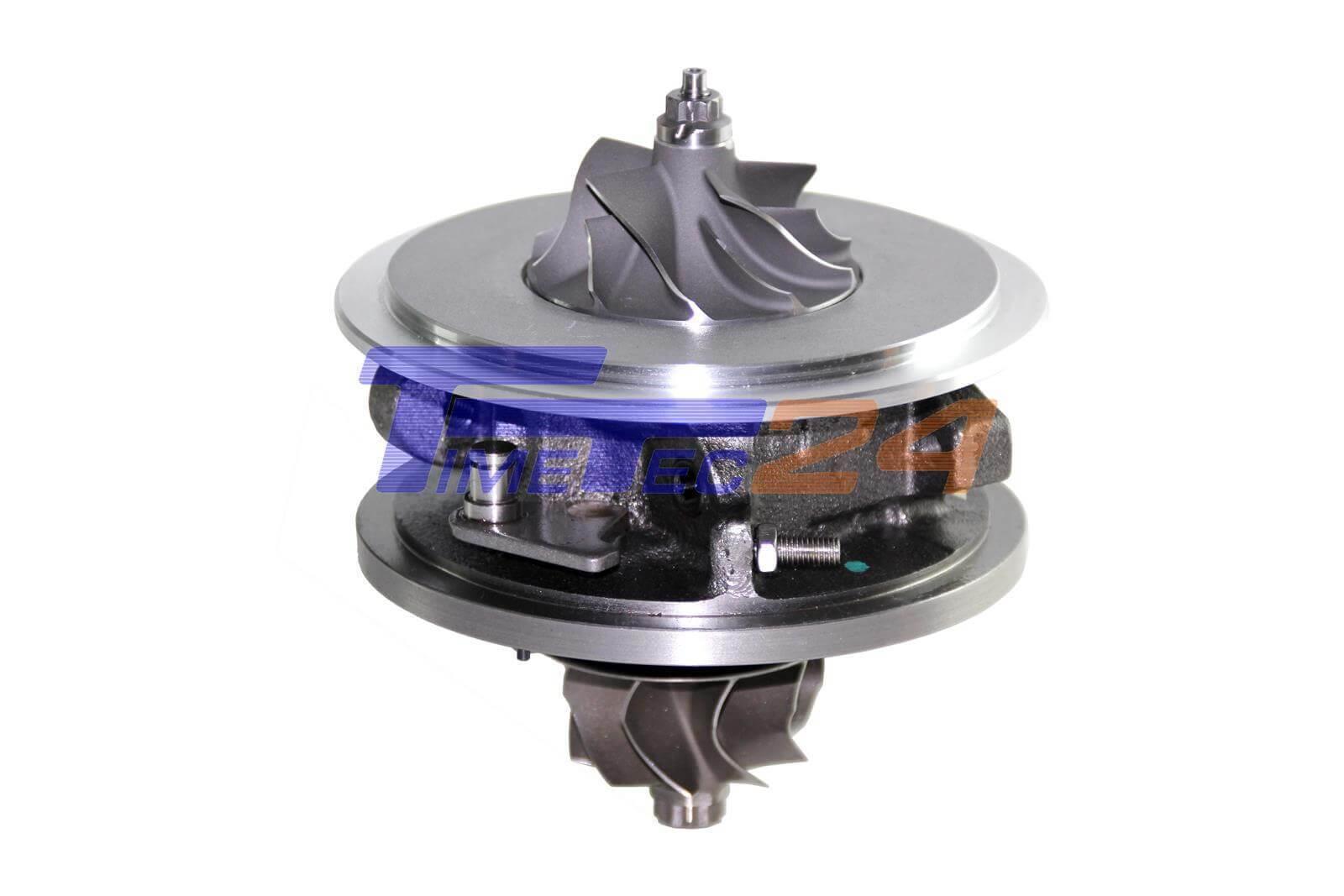AJUSA JTC11026 Montagesatz Lader