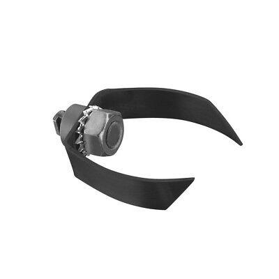 Ryobi Auger Side Cutter Tip Replacement Hybrid Drain Cut
