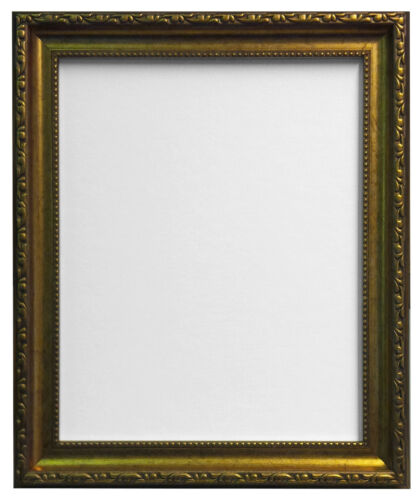 Frames by Post Ap-3025 24 X 20-inch Picture Photo Frame in Plastic ...