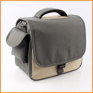 Camera-Bag-Case-for-Nikon-D7200-D3100-D5000-D5100-D5200-D5300-D3300-D3200