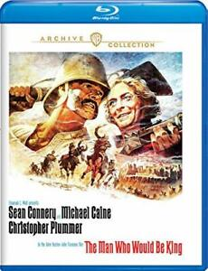 Sean-Connery-amp-Michael-Caine-in-THE-MAN-WHO-WOULD-BE-KING-BLU-RAY